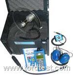 SDT170S+电气检测 SDT170S+电气检测