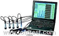 HG-8900系列振动测量仪 HG-8900系列振动测量仪
