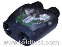 LRB3000激光测距仪 LRB3000激光测距仪