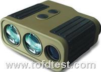 LA2-1500激光测距仪 LA2-1500激光测距仪