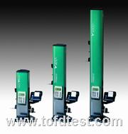 TRIMOS V300+/V600+/V1000+一维测高仪 TRIMOS V300+/V600+/V1000+一维测高仪