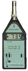 AWA5633A声级计 AWA5633A声级计