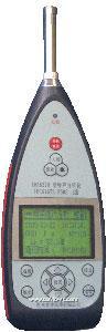 AWA6270+ A/B/C系列噪声分析仪 AWA6270+ A/B/C系列噪声分析仪