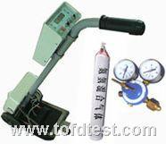 SL-3000手推式漏水检测仪 SL-3000手推式漏水检测仪
