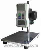 RS-6500手动按键荷重测定台 RS-6500手动按键荷重测定台