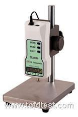 S200手动按键荷重测定台 S200手动按键荷重测定台