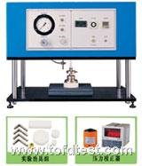 LCD耐压寿命试验机 LCD耐压寿命试验机