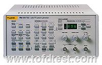 Fluke PM 5410 系列电视信号发生器 Fluke PM 5410 系列电视信号发生器