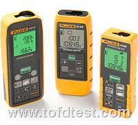 421D、416D 和 411D 激光测距仪 421D、416D 和 411D 激光测距仪