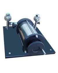 KY2001A型手动气体压力源  KY2001A