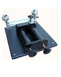KY2001B型手动气体压力源 KY2001B