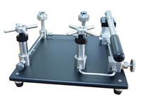 KY2001C型手动气体压力源 KY2001C