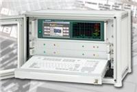 多通道超声波电子探伤仪ECHOGRAPH 1093 ECHOGRAPH 1093
