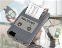 便携热敏打印机6010.201 6010.201