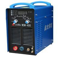 WSM系列直流脉冲氩弧焊机 WSM-315/400/500