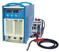 气体保护焊 NBC-250\350\500\630 NBC-250\350\500\630