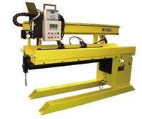 纵缝自动焊机 纵缝自动焊机