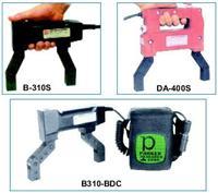 美国派克便携式磁粉探伤仪  DA400S/B310S/B310BDC