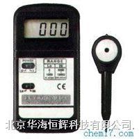 紫外线强度仪 紫外线强度仪