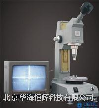 透镜定中心仪 透镜定中心仪