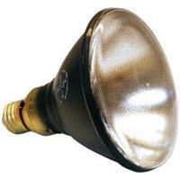 BLE-400紫外线灯泡、BLE-100S/M紫外线灯泡   BLE-400、BLE-100S/M