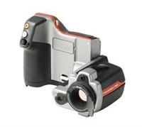 FLIR T335红外线热像仪 FLIR T335