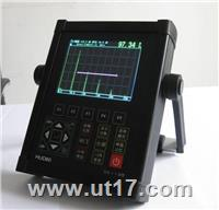 HUD80数字超声波探伤仪