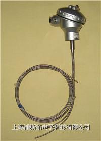 上海SOJO WRNK-131高品质铠装热电偶 WRNK-131 D=3.2