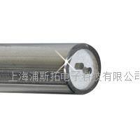 欧米茄OMEGACLAD N型1200度铠装丝 N Type