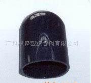 CLEAN-PVC90弯头