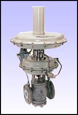 ZZDG、ZZDX氮封装置