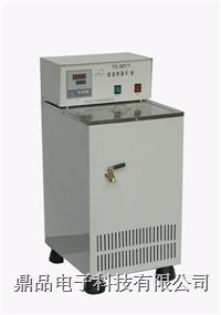 低温恒温槽  LDP-500