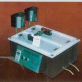 耐洗刷试验机 LXY型