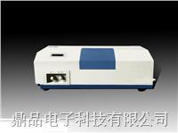 透光率、雾度测试仪 WG