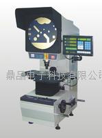 高精度多镜头测量投影仪CPJ-3013CZ