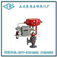 广东省合唱协会相关信息气动薄膜角型调节阀 PJZX