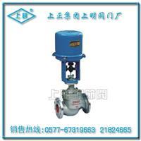 2008年广东省自学考试相关信息汇总ZDLP电子式电动单座调节阀 ZDLP