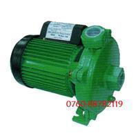 空调水循环加压用离心泵PUN-200E