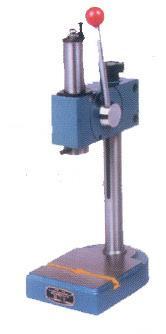 JPC-01~JPC-06手扳压力机