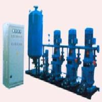 气压给水设备