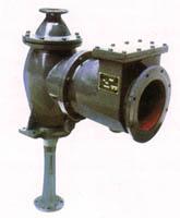 水力喷射器
