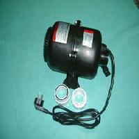 1500W-风泵