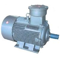 YB2系列隔爆型三相异步电动机YB2系列隔爆型三相异步电动机
