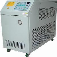 激光型工業冷水機