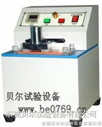 油墨脱色试验机 BE-301
