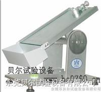 胶带初粘力试验机 BF-NX-770