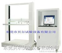 电脑纸箱抗压试验机 BF-W-5T