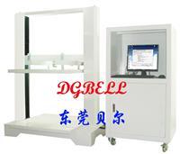 纸箱抗压测试仪 BF-W-5KN