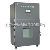 GB31241模拟高空低压试验箱 BE-8104