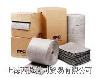 SPC通用型吸附棉 MRO系列